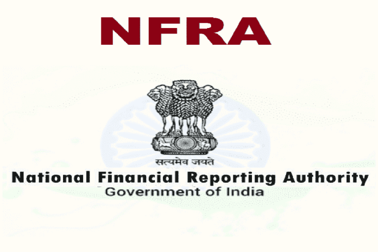 Breaking: NFRA Issues Consultation Paper for Removing Compulsory Audit of Micro, Small & Medium Companies (MSMCs)