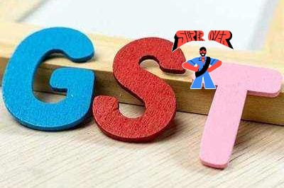 Latest GST Weekly News, Information, Judicial, Notifications & Announcements [Period 30/08/21 to 05/09/21]