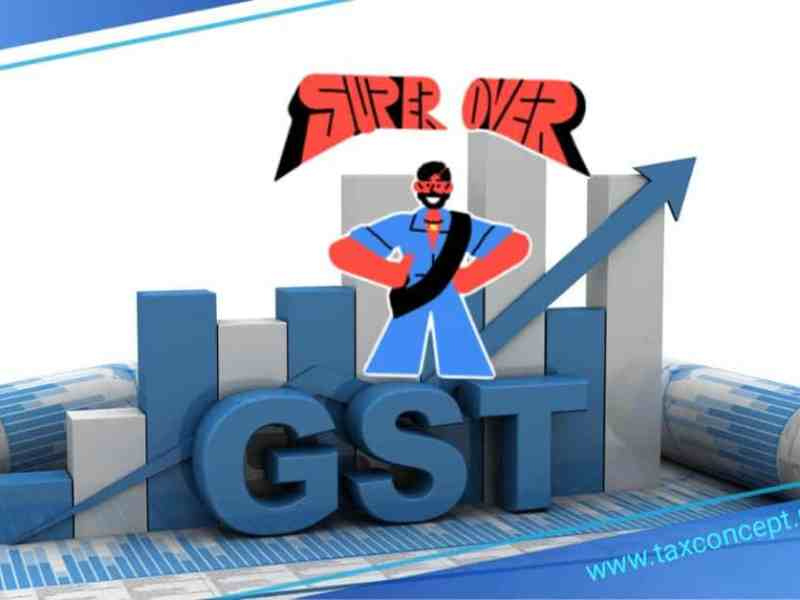 Latest GST Weekly News, Information, Judicial, Notifications & Announcements [Period 13/09/21 to 19/09/21]