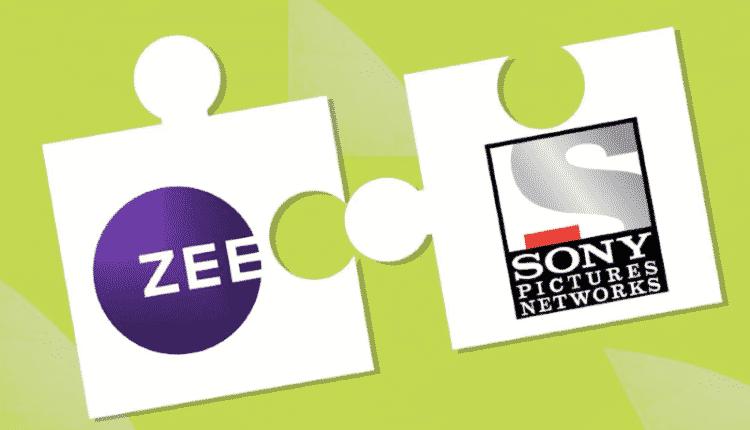 Zee-Sony Merger: what next?
