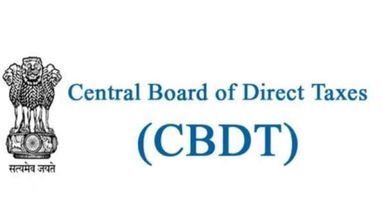 INCOME TAX: CBDT issues clarification regarding carry forward of losses in case of change in shareholding due to strategic disinvestment