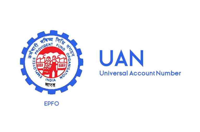BIG Relief ! Deadline for linking UAN with Aadhar card extended, How to link EPF account with Aadhaar