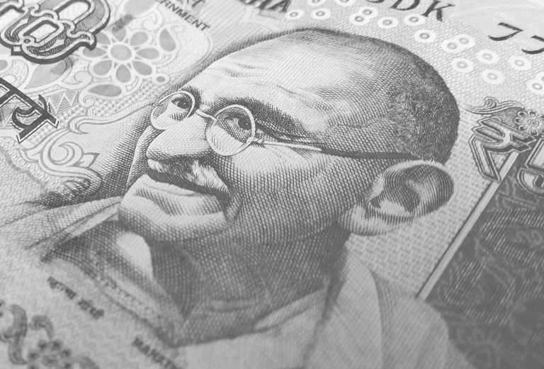 PF Alert! EPFO Disburses Rs 35,000 Crore To EPF Members, How To Check Balance