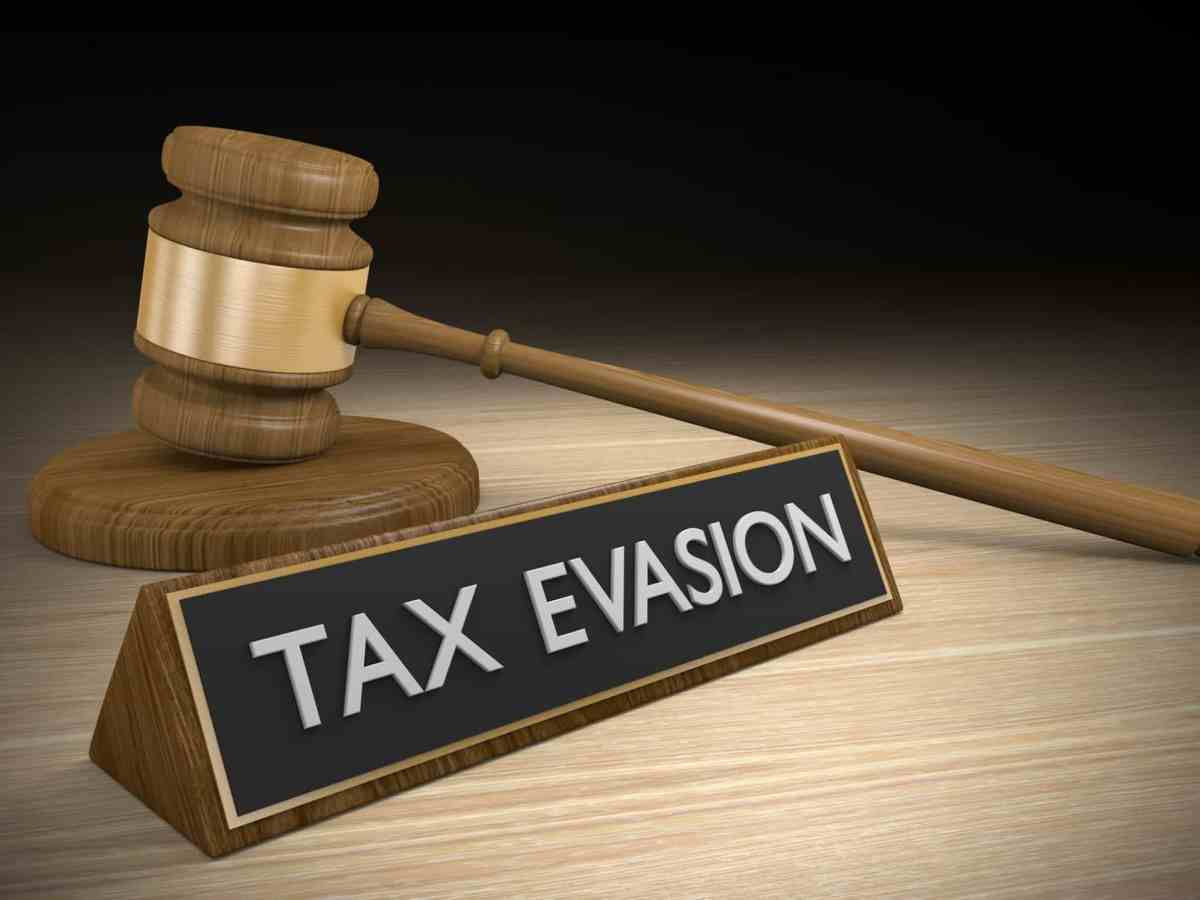 Must Read: Middle Men Provided End to End Encrypted Services for Tax Evasion But Income Tax Department Unearthed the Same