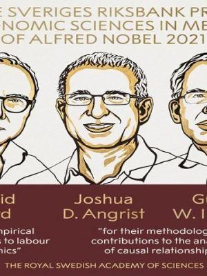 2021_prize_in_economic_sciences-f529b917
