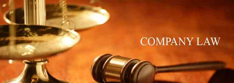 Comprehensive guide to Loans under Companies Act , 2013 (Including Deposits)