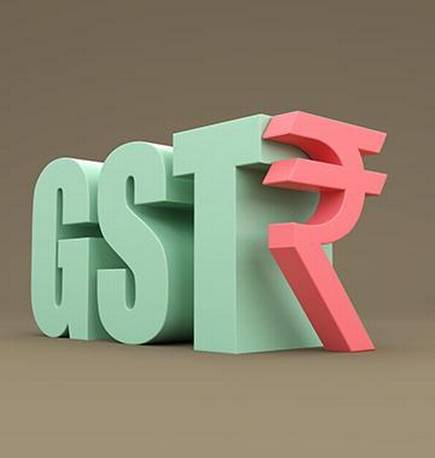 Government of India releases ₹ 40,000 crore to States/ UTs with Legislature in-lieu of GST compensation shortfall