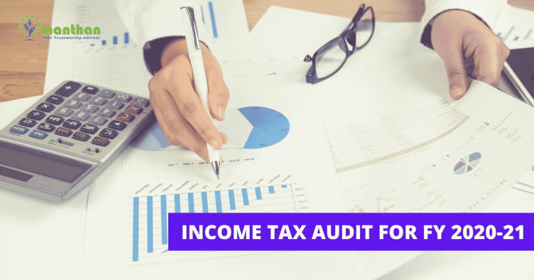 Breaking: CBDT Launches Common Offline Utilities for Filing Tax Audit Reports