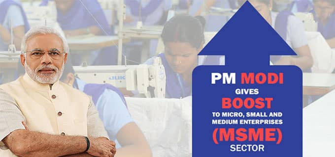 MSME Annual Compliance – Interest on delay payment to MSME's