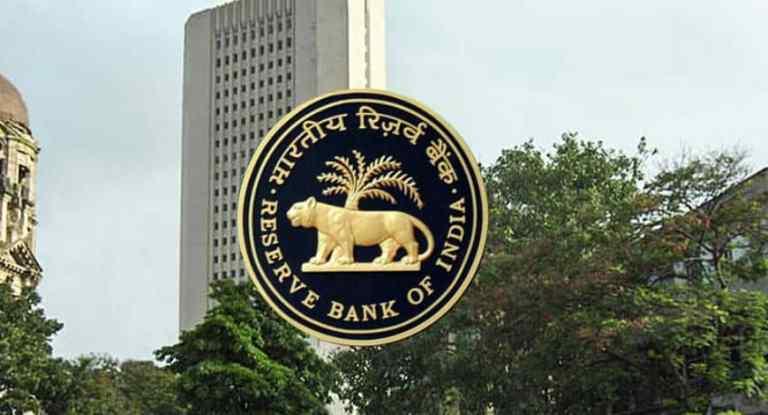 RBI cancels Certificate of Registration of six NBFCs