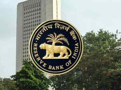 RBI cancels registrations of six NBFCs.