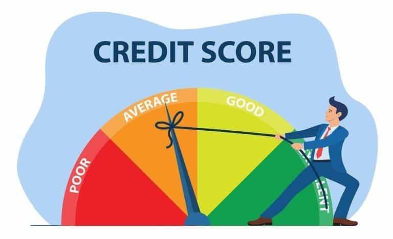 Top Factors that affect Credit Score Negatively- Improve Your Credit Score?