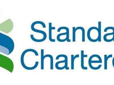 Reserve Bank of India imposes monetary penalty on Standard Chartered Bank – India