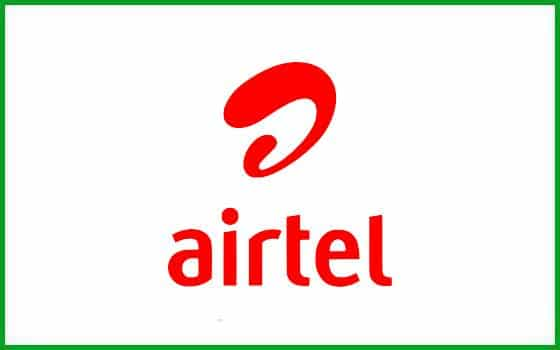 Market Alert: Bharti Airtel – Today is the last date to sell Bharti Airtel RE