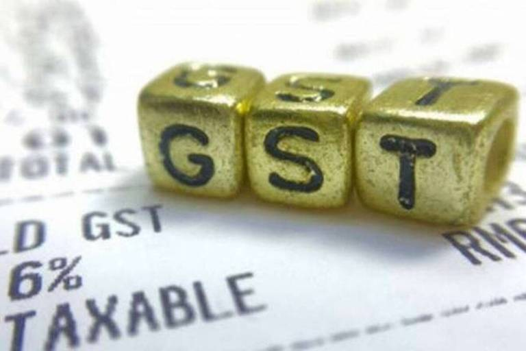 Key Points to consider before filing GST Returns for the month of September 2021