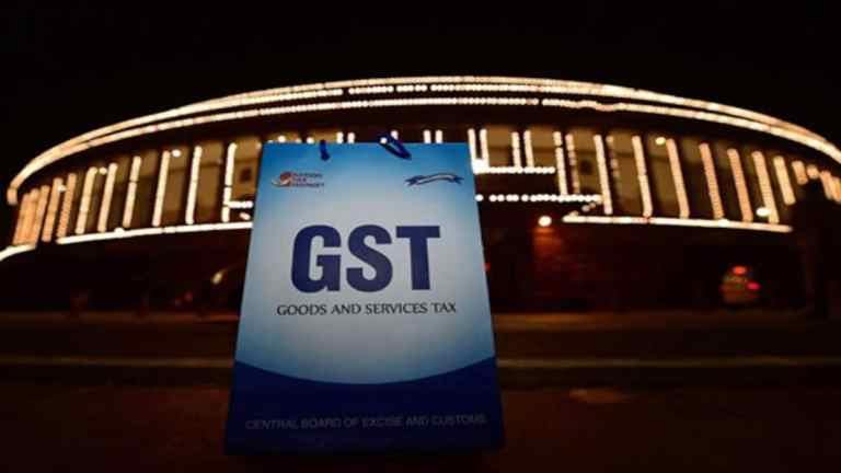 BIG GST Fake Input Tax Credit: 1 arrested by Delhi CGST Officials for fraudulently claiming ITC of Rs 134 crore