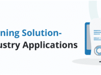 Digital Signing Online –A Revolutionary Way To Authenticate& Sign Your Documents