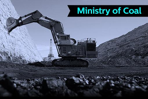 Power Minister reviews coal stock position in thermal power plants