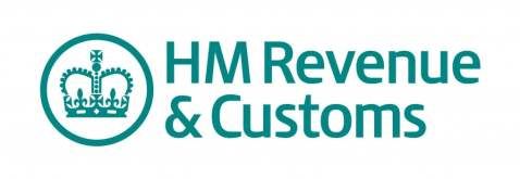 llp hmrc tax avoidance tax dispute solicitors