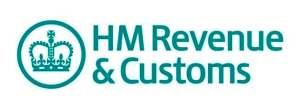 HMRC_logo-W(2)