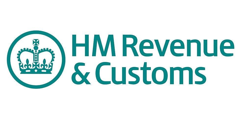 Case Study: HMRC Entry, Search & Seizure Ruled Unlawful | LEXLAW