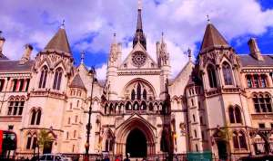lexlaw tax disputes solicitor lawyers rcj royal courts of justice london