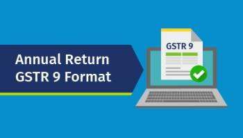 GST Council 31st meeting recommendations - Tax House India