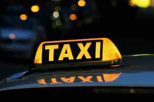 rserver-taxi–montpellier