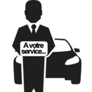 taxi baillargues
