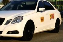Radio Taxi Serc