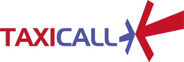cropped-cropped-taxicalllogo1.png