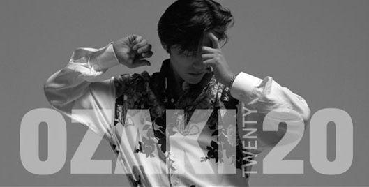 尾崎 豊 死因 アウト デラックス 【追加•訂正版】尾崎豊の生きざま かすみのブログ