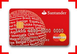 Acuerdo con Banco de Santander