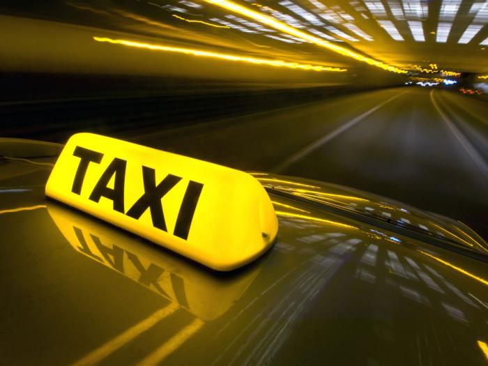 Nuevos cursos para la licencia de taxista en setiembre y Octubre