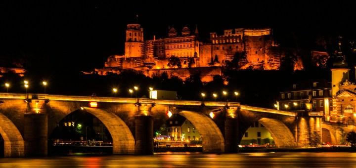 HD_taxigeschichte_castle