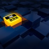 Taxizentrale 3D Bild - Das Neue Taxi Zeitalter