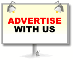 Advertise with TaxIndiaHindi