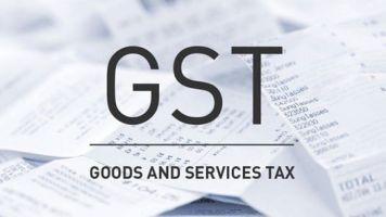 वस्तु एवं सेवा कर (GST) से संबंधित महत्वपूर्ण बातें