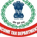CBDT Notified New Income Tax Return Forms for A Y 2016-17