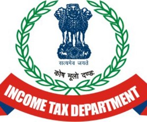 CBDT Explanatory Notes on 'Pradhan Mantri Garib Kalyan Yojana 2016'