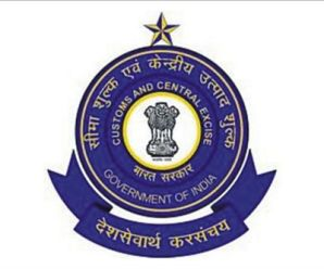 CBEC is being renamed as the Central Board of Indirect Taxes & Customs (CBIC)