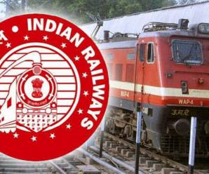 Rail Budget 2016-17 : No Hike in Passenger Fare  and Others