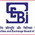 SEBI Circular: Instant Access Facility and Use of E-Wallet for Investment in Mutual Funds