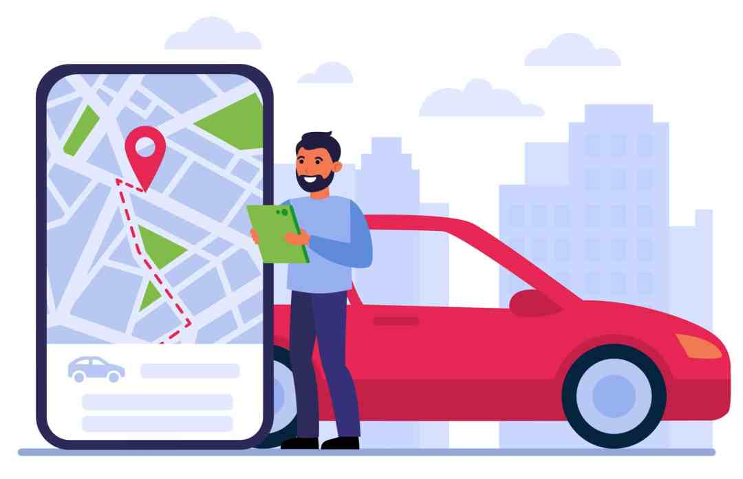home taxiapp