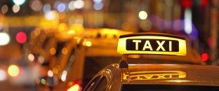Taxi Deurne - tarief B