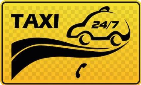 taxi diensten ,taxi bestellen antwerpen, taxi antwerpen prijs, dtm taxi antwerp, goedkope taxi antwerpen, antwerpen taxi, airport taxi antwerp, antwerpen taxi service, antwerp taxi , taxi bestellen antwerpen, taxi antwerpen city taxi, antwerp city taxi, taxis in antwerp, taxi antwerp, online taxi antwerpen, cab service in antwerp, antwerp taxi service,