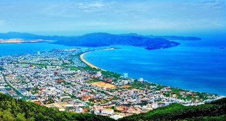 Du lịch Quy Nhơn: Điểm đến hot nhất mùa hè năm này! - hinh 13