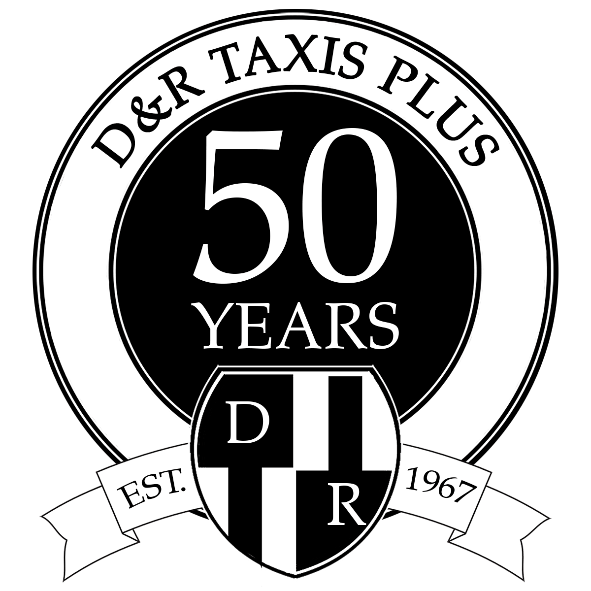 D&R Taxis Plus Ltd