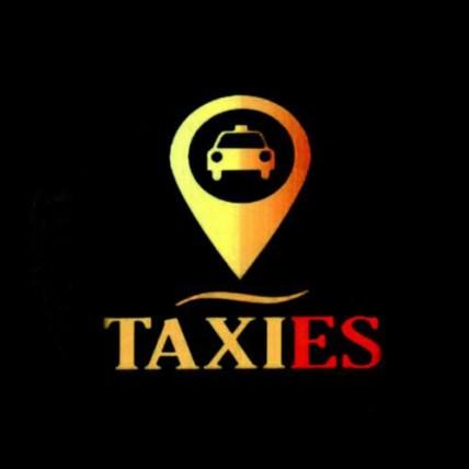 Taxi de Valladolid y servicio Nacional. http://ant.cab/