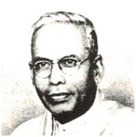 rangathan